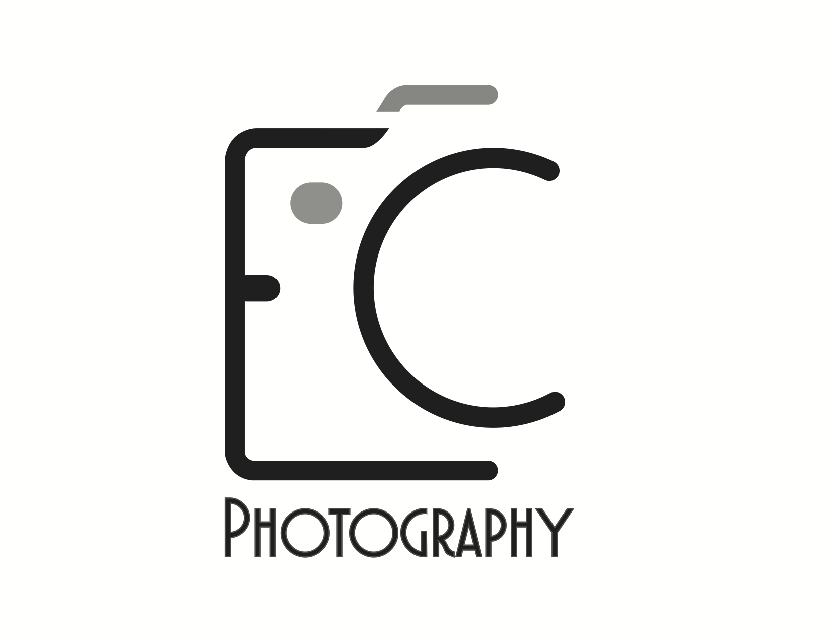 Ec photography my wordpress blog ec photography ec photography buycottarizona